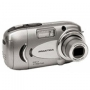 Цифровой фотоаппарат Praktica DCZ 5.4