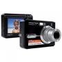 Цифровой фотоаппарат Praktica Luxmedia 10-X3
