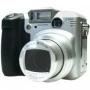 Цифровой фотоаппарат Praktica Luxmedia 5003