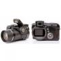 Цифровой фотоаппарат Praktica Luxmedia 5008