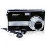 Цифровой фотоаппарат Praktica Luxmedia 5303