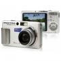 Цифровой фотоаппарат Praktica Luxmedia 6105