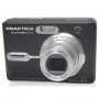 Цифровой фотоаппарат Praktica Luxmedia 8003