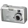 Цифровой фотоаппарат Premier DC 4311
