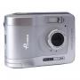 Цифровой фотоаппарат Premier DS-311