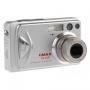 Цифровой фотоаппарат Premier DS 4331