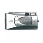 Цифровой фотоаппарат Pretec 2070