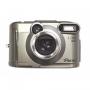 Цифровой фотоаппарат Pretec 3301