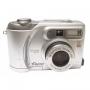 Цифровой фотоаппарат Pretec DC2300