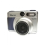 Цифровой фотоаппарат Pretec DC3320