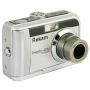 Цифровой фотоаппарат Rekam Presto-40M