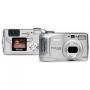 Цифровой фотоаппарат Rekam Presto-410i