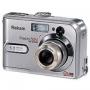 Цифровой фотоаппарат Rekam Presto-50M