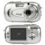 Цифровой фотоаппарат Rekam Presto-54i