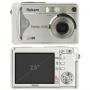 Цифровой фотоаппарат Rekam Presto-SL50