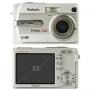 Цифровой фотоаппарат Rekam Presto-SL6