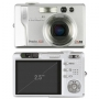 Цифровой фотоаппарат Rekam Presto-SL8