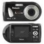 Цифровой фотоаппарат Rekam iLook-550
