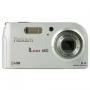 Цифровой фотоаппарат Rekam iLook-600