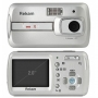 Цифровой фотоаппарат Rekam iLook-X50