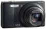Цифровой фотоаппарат RICOH CX2
