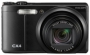 Цифровой фотоаппарат RICOH CX4