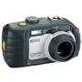 Цифровой фотоаппарат Ricoh Caplio 400G