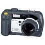 Цифровой фотоаппарат Ricoh Caplio 500G