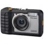 Цифровой фотоаппарат Ricoh Caplio 600G
