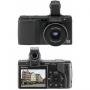 Цифровой фотоаппарат Ricoh Caplio GX100