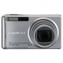 Цифровой фотоаппарат Ricoh Caplio R3