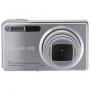 Цифровой фотоаппарат Ricoh Caplio R5