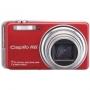 Цифровой фотоаппарат Ricoh Caplio R6