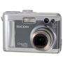 Цифровой фотоаппарат Ricoh Caplio RR630