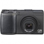 Цифровой фотоаппарат Ricoh GR Digital II