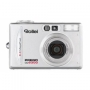 Цифровой фотоаппарат Rollei Prego dp6300