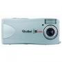 Цифровой фотоаппарат Rollei dk3000