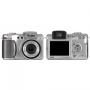 Цифровой фотоаппарат Rollei dp3210