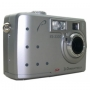 Цифровой фотоаппарат Rover RS-3300