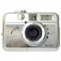 Цифровой фотоаппарат Rover RS-3330