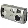 Цифровой фотоаппарат Rover RS-4400