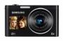 Цифровой фотоаппарат Samsung DV300F