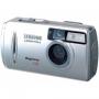 Цифровой фотоаппарат Samsung Digimax 101