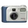 Цифровой фотоаппарат Samsung Digimax 130
