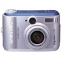 Цифровой фотоаппарат Samsung Digimax 200