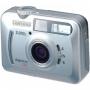 Цифровой фотоаппарат Samsung Digimax 201