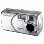Цифровой фотоаппарат Samsung Digimax 202
