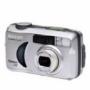 Цифровой фотоаппарат Samsung Digimax 230
