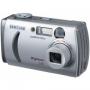 Цифровой фотоаппарат Samsung Digimax 240