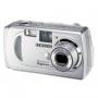 Цифровой фотоаппарат Samsung Digimax 250